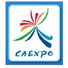 CAEXPO