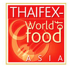 THAIFEX World of Food