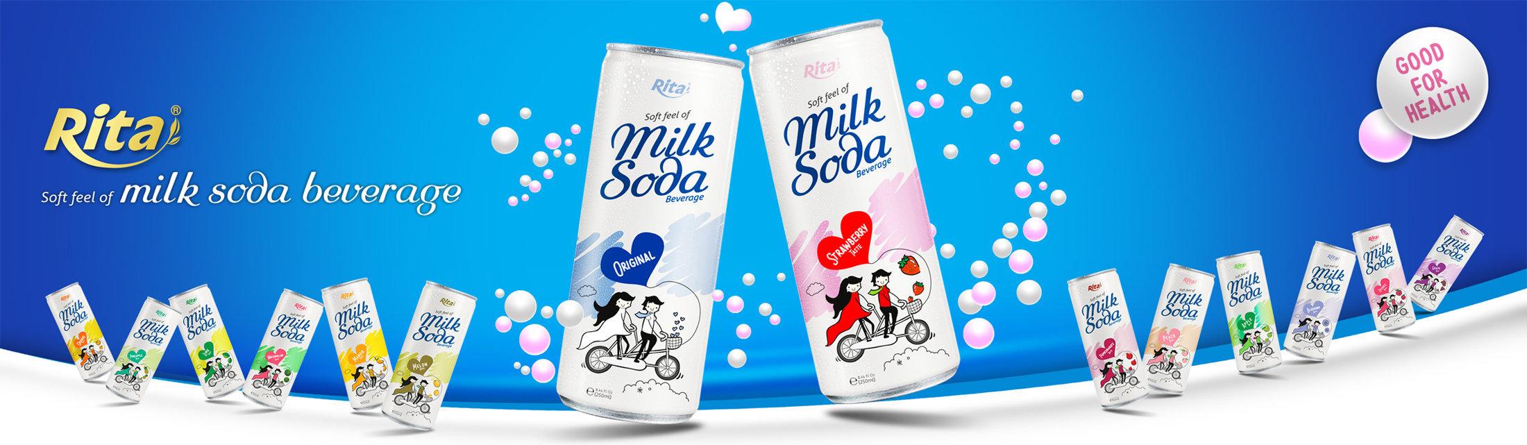 Baner_Milk_Soda_1