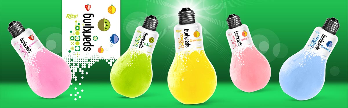 Baner-web_Sparkling-330ml-Pet-Bulbsmall.jpg