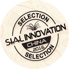 SIAL INNOVATION certificate