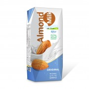 01 almond millk 200ml aseptic