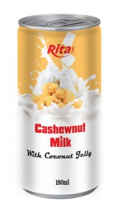180ml-milk-cashew