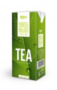 200ml Fruit Tea Drink