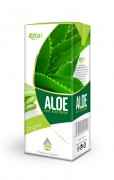 200ml Original Aloe Vera