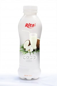 250-ml-coconut-milk-5