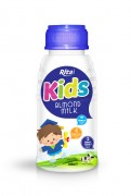250ml Kids Almond Milk