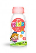 250ml Kids Malt Milk