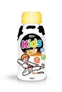 250ml Kids Soy Milk