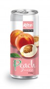 250ml-peach-juice