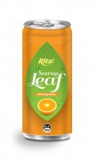 250ml Soursop Leaf with Orange flavour