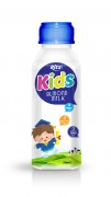 310ml Kids Almond Milk