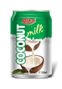 330-ml-coconut-milk-1