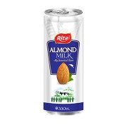 330mL-almond-milk
