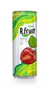 330ml Apple Fruit Juice