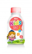 330ml Kids Malt Milk