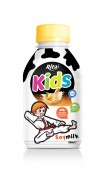 330ml Kids Soy Milk