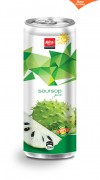 330ml Soursop Juice