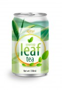 330ml Soursop Leaf Tea