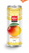 330ml mango juice