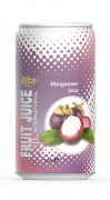 330ml alu mangosteen juice drink