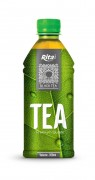 350ml Back Tea Premium Quality Bottle