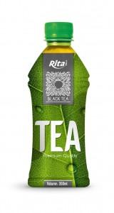 350ml Back Tea Premium Quality