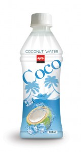 350ml Coco Water