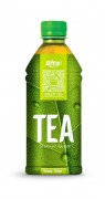350ml Green Tea Premium Quality PP Bottle