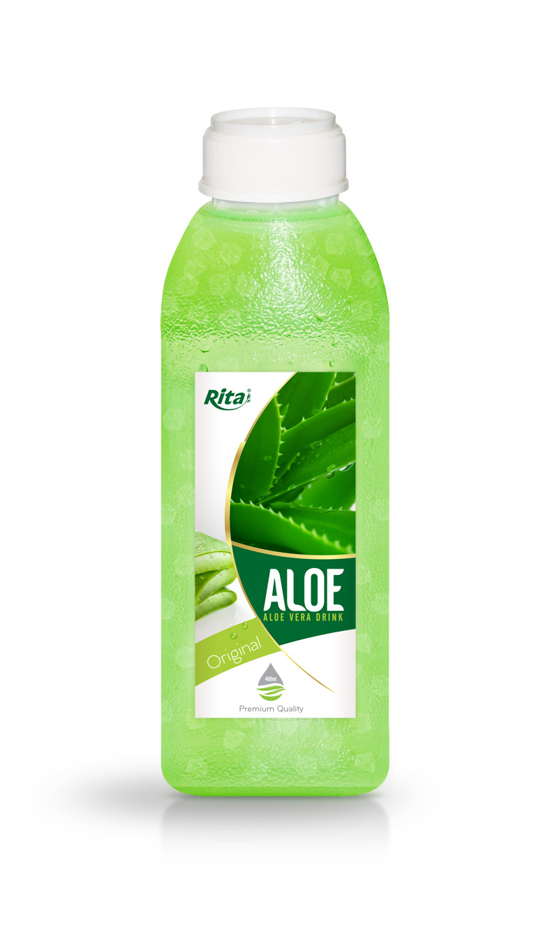 460ml original aloe vera drink private label beverages. Black Bedroom Furniture Sets. Home Design Ideas