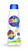 500ml Kids Almond Milk