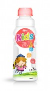 500ml Kids Malt Milk