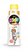 500ml Kids Soy Milk
