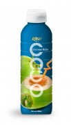 500ml OEM Coconut Water