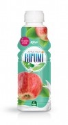500ml PP bottle Apple Milk