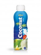 500ml Coconut water