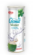 500ml lon -coconut-1