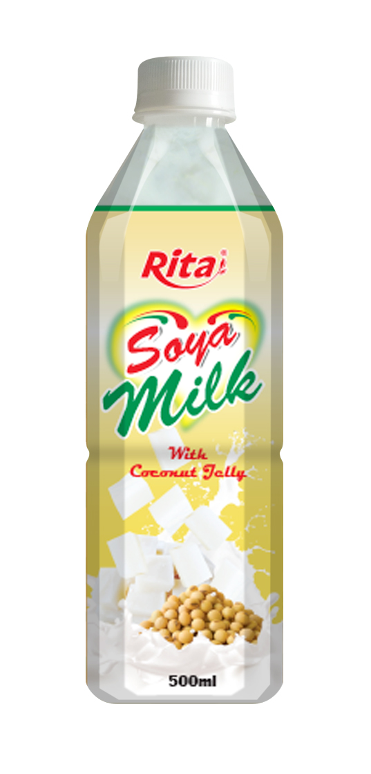 soya milk production Store-bought soy milk can get pretty expensive especially compared to regular  cow's milk soybeans, on the other hand, can be found for a.