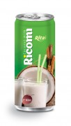 960ml-coconut-milk