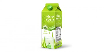 ALOE VERA WITH PULP 1000 ml web1