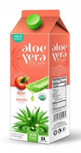 ALOE VERA WITH PULP 1000 ml web2