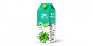 ALOE VERA WITH PULP 1000 ml web