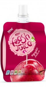 Bag-apple-juice-100ml.2