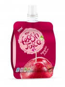 Bag-apple-juice-100ml