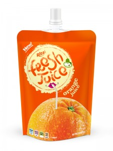 Bag-orange-juice-300ml