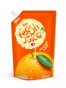Bag-orange-juice-500ml