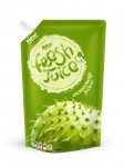 Bag-soursop-juice-500ml