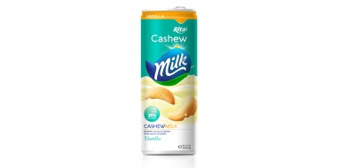 Cashew-Milk 250ml 03