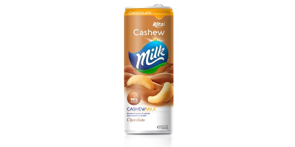 Cashew-Milk 250ml 05 1