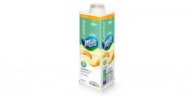 Cashew-Milk 600ml-PP-Paper 03